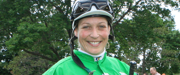 Lori Keith 5-28-12
