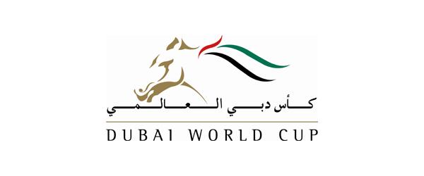 dwc-logo-300x150