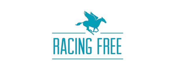 RacingFree