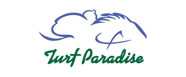 turfparadise