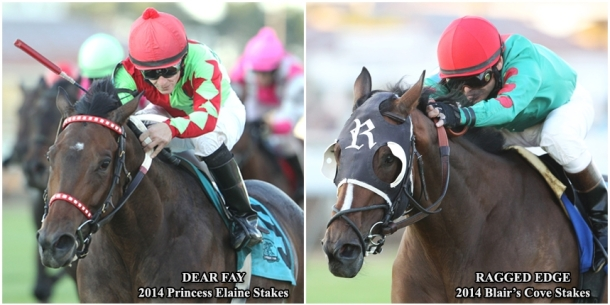 July3rdStakes01a