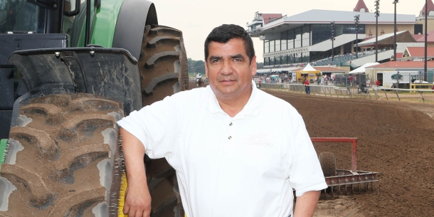 Javier-Track Man CBY 8-2-14_660x300