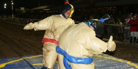Jeff  Paul Sumo Match 2014_3   8-7-14_600x300