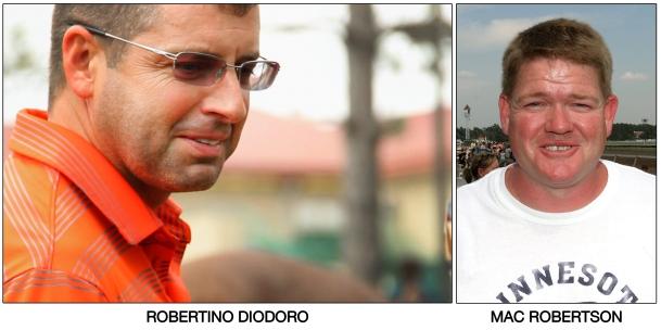 Diodoro-vs-Robertson