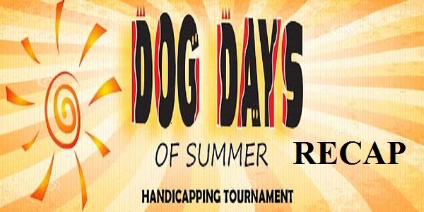 DogDays_header