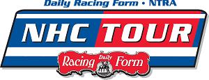 NHC-DRF-Tour-logo_4c