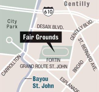 fair-grounds-map
