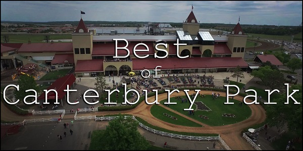 BestOfCBY Best Places to Watch