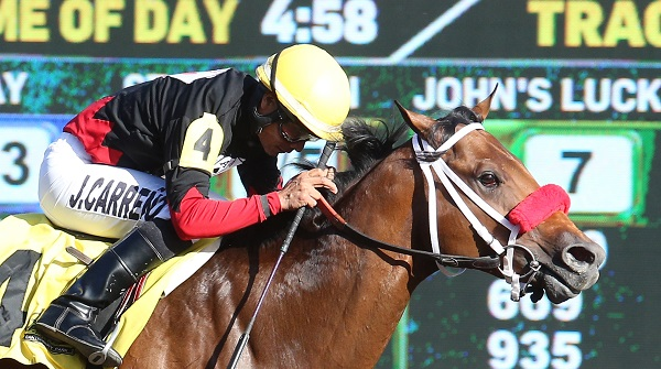 STORMATION - Shakopee Juvenile Stakes - 09-12-15 - R09 - CBY - 006