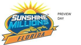 Sunshine-Millions