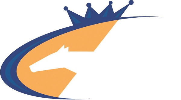 Claiming Crown logo 2015