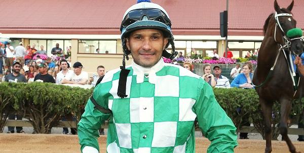Orlando Mojica