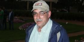 Chuck Turco 8-18-16 CBY