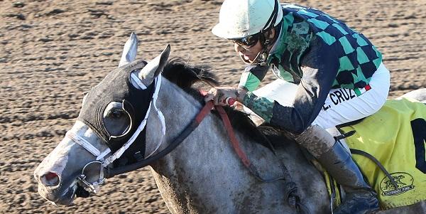 even-thunder-shakopee-juvenile-09-17-16-r10-cby-inside-finish