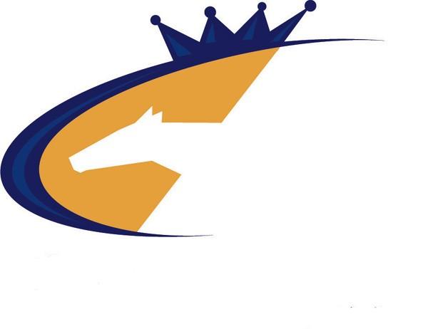 claiming-crown-logo