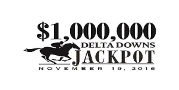 delta-jackpot