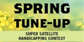 spring-tune-up